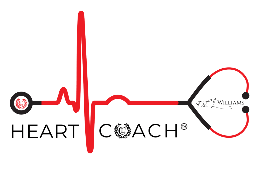 Logo | Heart Coach