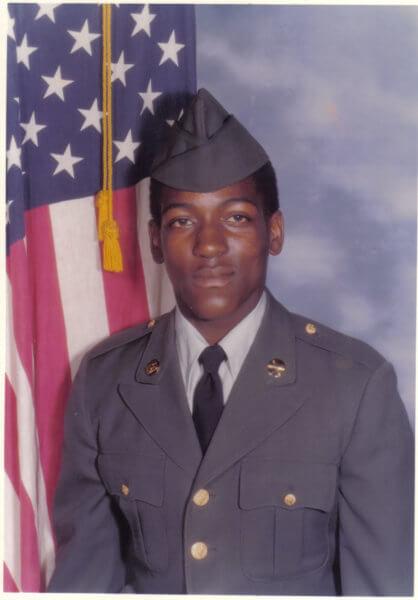 Doc-military